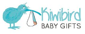Kiwibird Baby Gifts logo