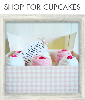 shop for cupcakes
